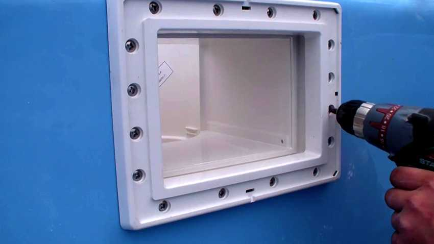 skimmer-foto-video-raznovidnosti-filtraczionnyh-ustrojstv-dlya-bascejna-17