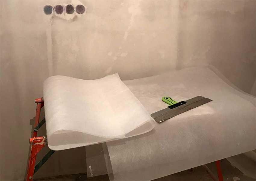 malyarnyj-stekloholst-foto-video-raznovidnosti-pautinki-pod-pokrasku-15