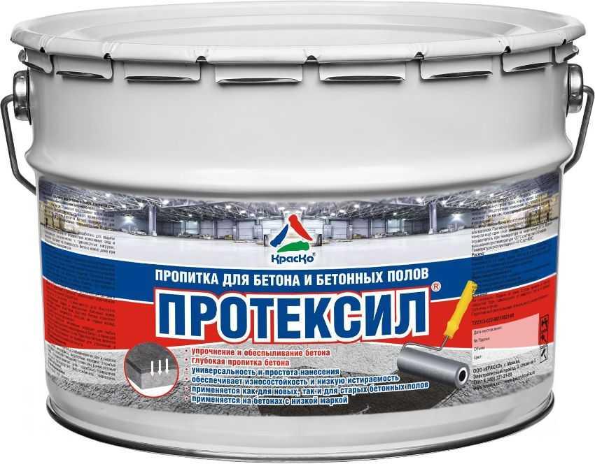 propitki-dlya-betonnogo-pola-foto-video-betonnyj-topping-dlya-zashhity-pokrytiya-5