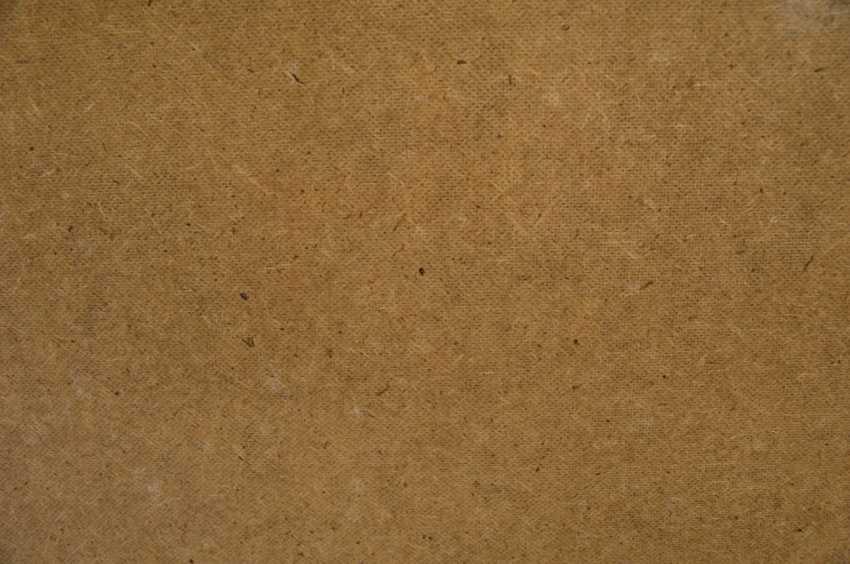 chto-eto-takoe-dvp-foto-video-tolshhina-i-razmery-lista-czena-materiala-3