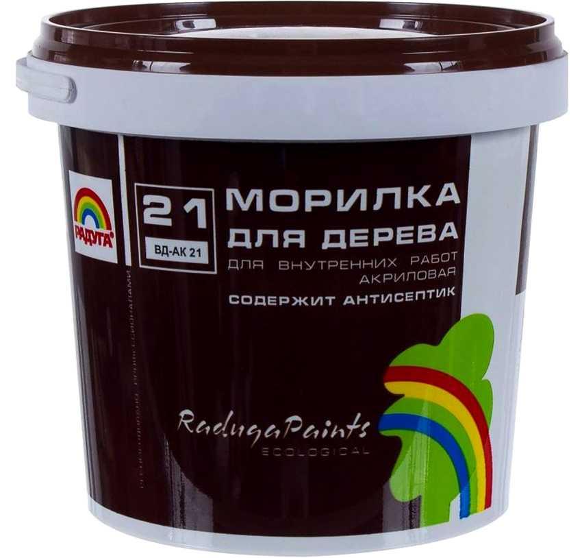 morilki-foto-video-raznovidnosti-kakie-morilki-dlya-dereva-luchshe-18