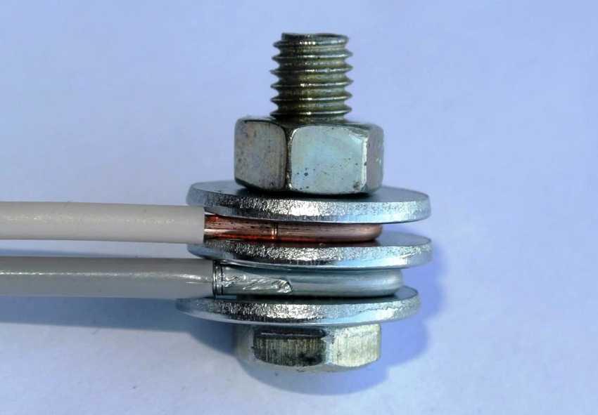 soedinenie-mednogo-i-alyuminievogo-provoda-foto-video-kak-soedinit-med-i-alyuminij-9