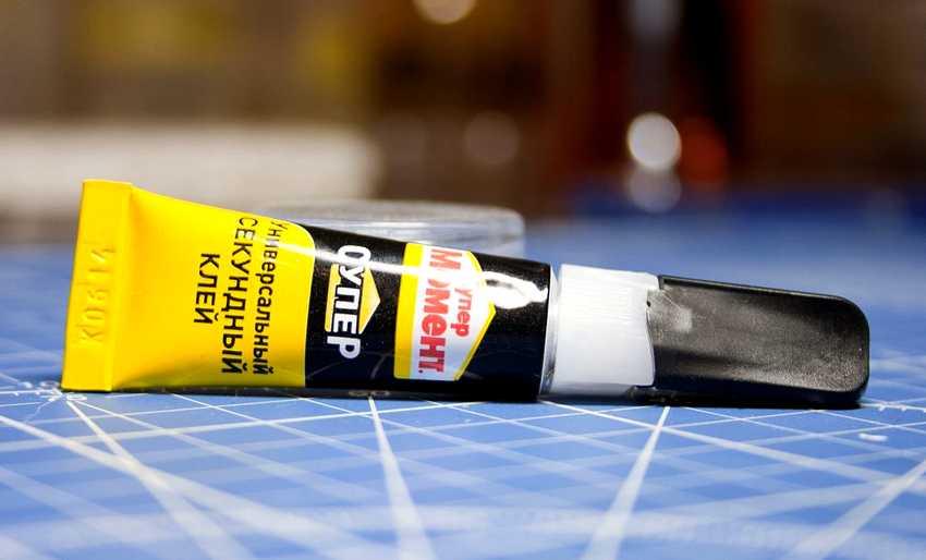 sekundnyj-klej-foto-video-harakteristiki-raznovidnosti-czianakrilatnogo-kleya-15