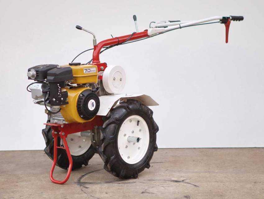 dizelnyj-motoblok-foto-video-motobloki-s-vodyanym-ohlazhdeniem-20