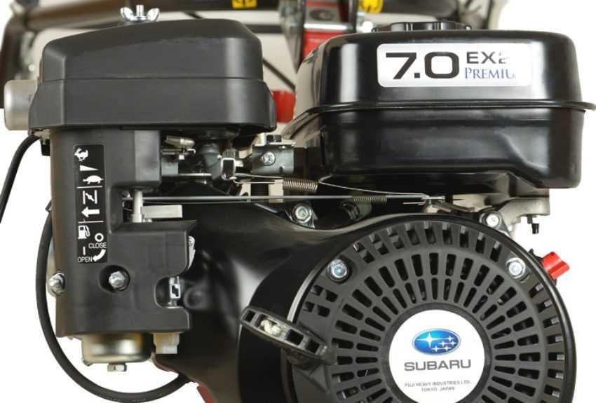 dizelnyj-motoblok-foto-video-motobloki-s-vodyanym-ohlazhdeniem-16