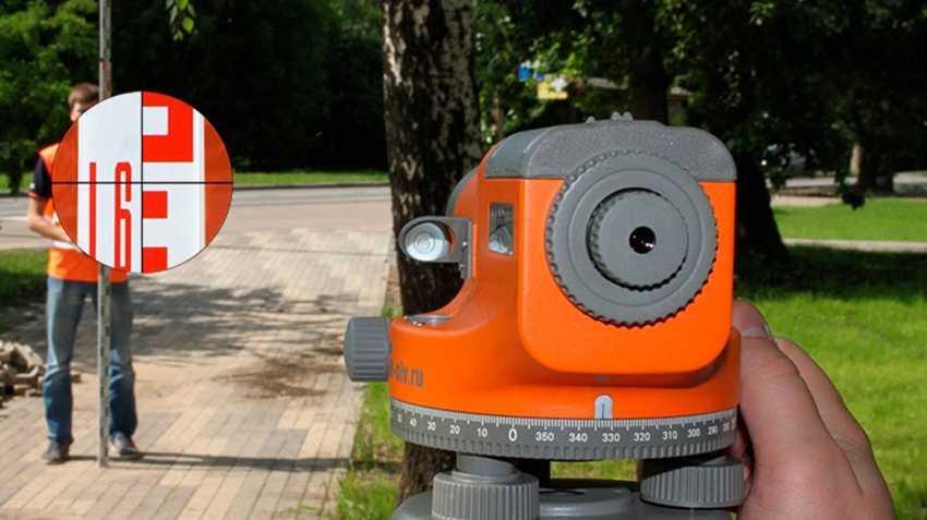 nivelir-foto-video-opticheskie-i-lazernye-pribory-kak-polzovatsya-12