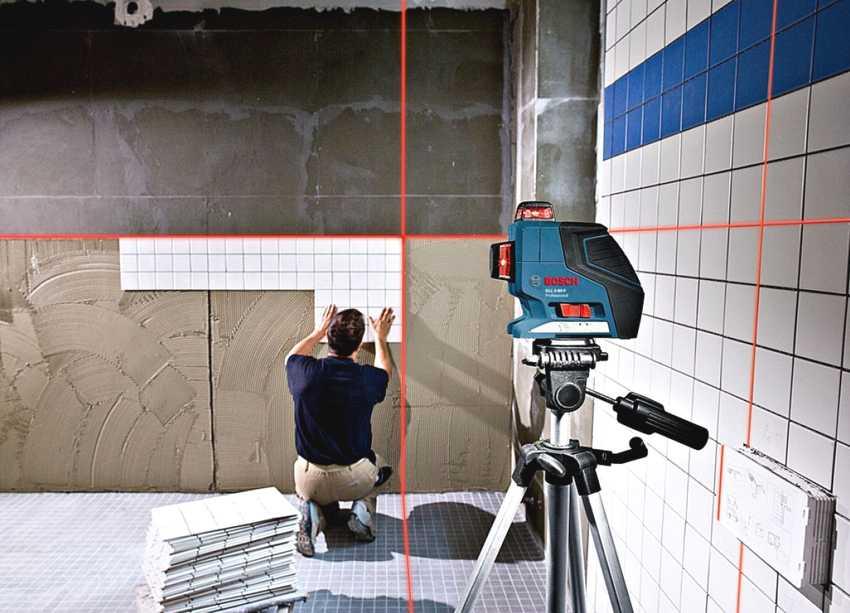 nivelir-foto-video-opticheskie-i-lazernye-pribory-kak-polzovatsya-18