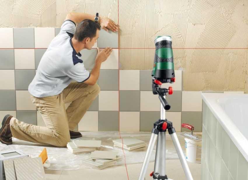 uroven-lazernyj-samovyravnivayushhijsya-foto-video-raznovidnosti-kak-vybrat-4