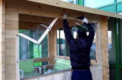 myagkie-okna-foto-video-myagkoe-steklo-dlya-besedok-terras-i-drugih-konstrukczij