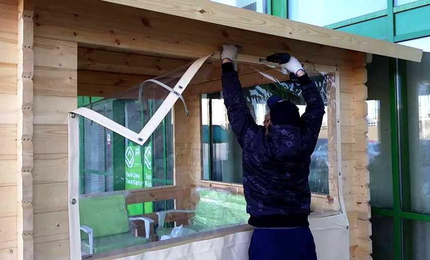 myagkie-okna-foto-video-myagkoe-steklo-dlya-besedok-terras-i-drugih-konstrukczij-12