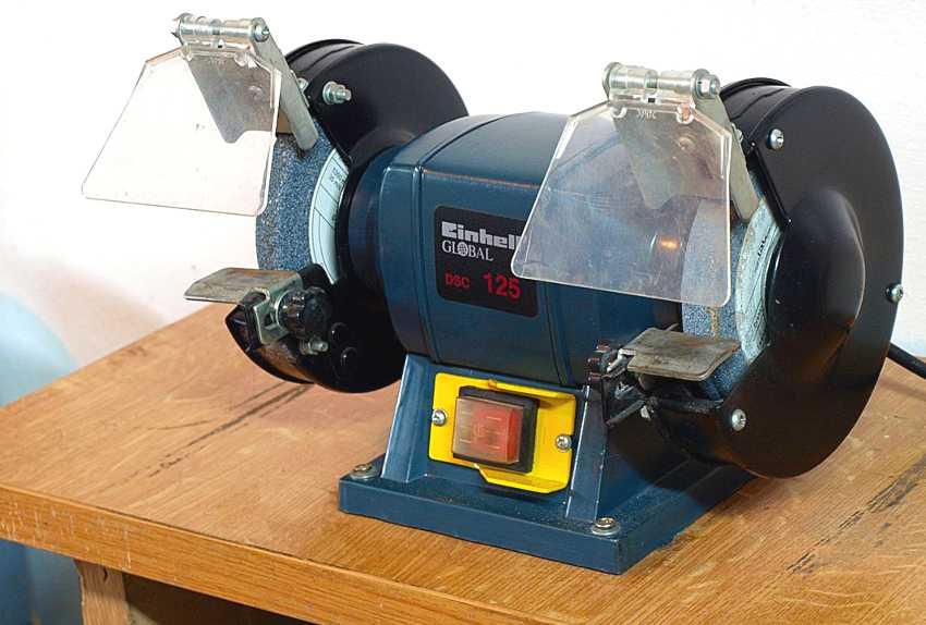 nozhniczy-po-metallu-foto-video-ruchnye-elektricheskie-obzor-instrumentov-18