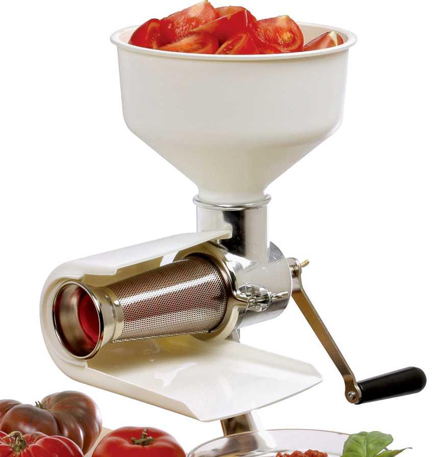sokovyzhimalka-dlya-pomidorov-foto-video-vidy-sokovyzhimalok-dlya-tomatov-2