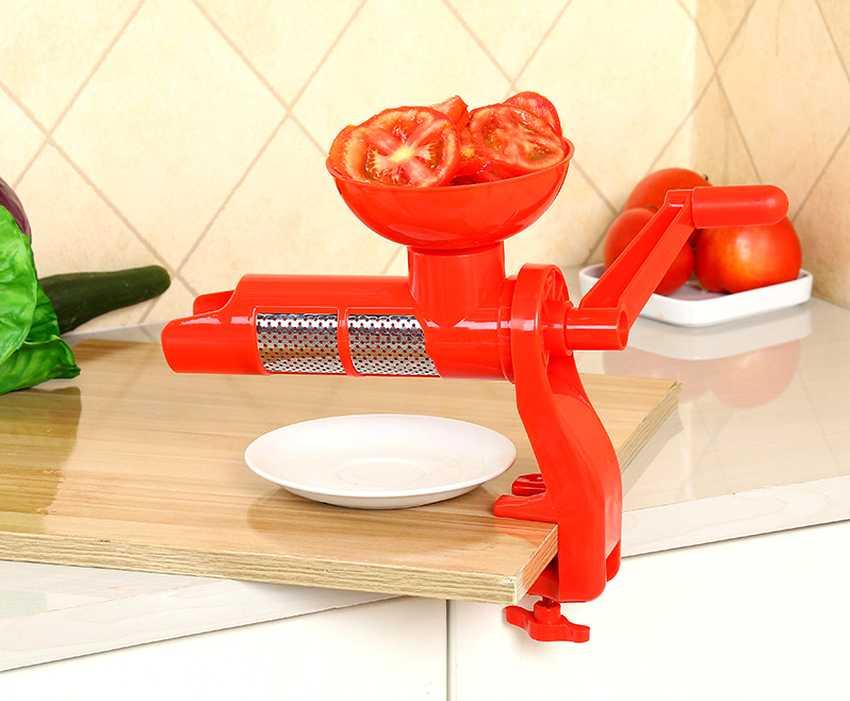 sokovyzhimalka-dlya-pomidorov-foto-video-vidy-sokovyzhimalok-dlya-tomatov-6