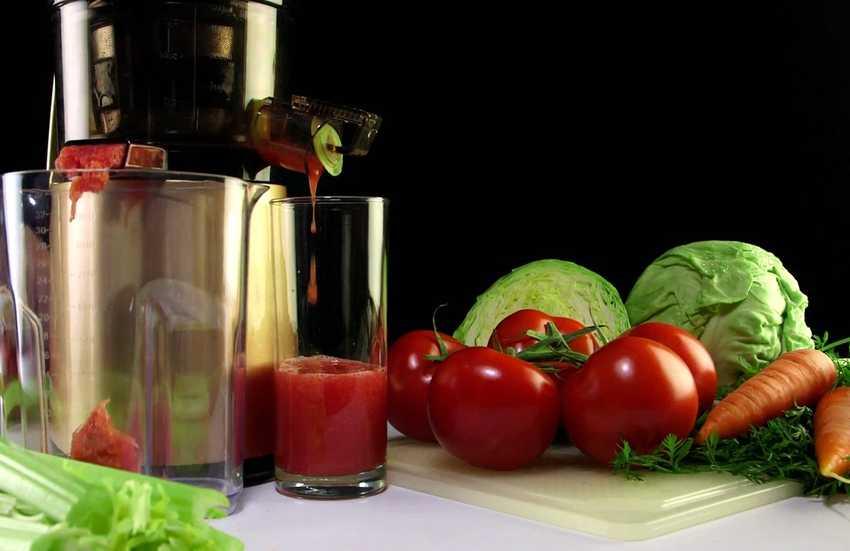 sokovyzhimalka-dlya-pomidorov-foto-video-vidy-sokovyzhimalok-dlya-tomatov-13