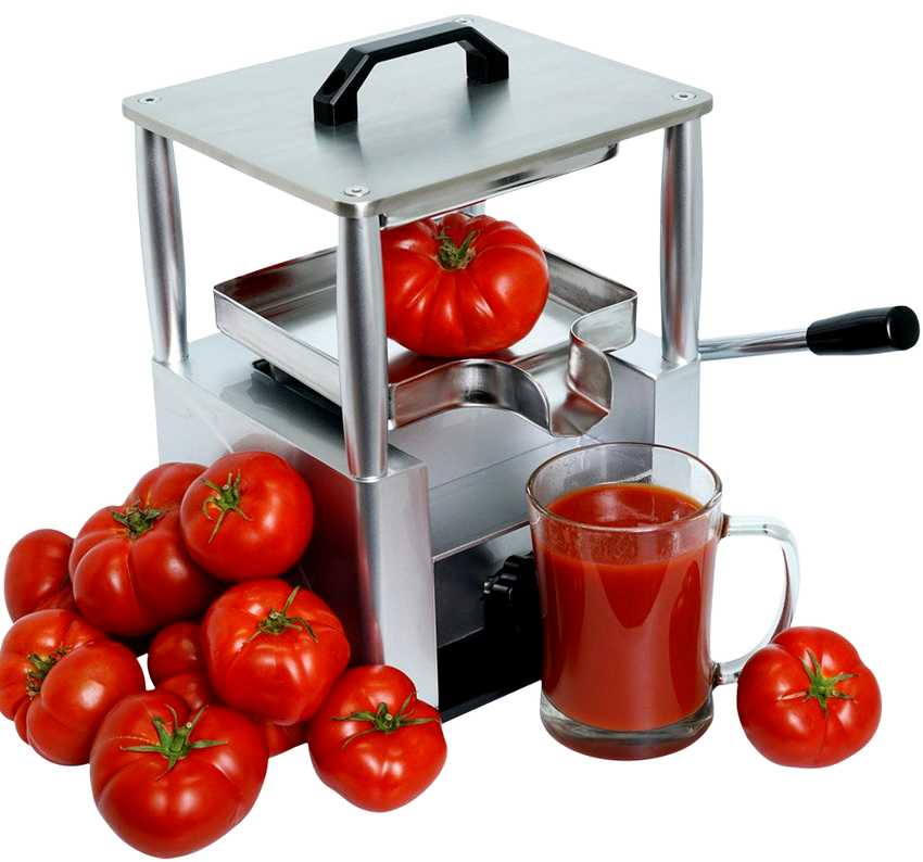 sokovyzhimalka-dlya-pomidorov-foto-video-vidy-sokovyzhimalok-dlya-tomatov-12