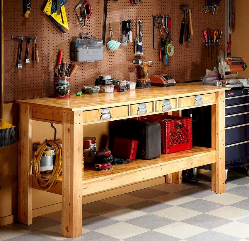 verstak-v-garazh-foto-primery-kak-sdelat-svoimi-rukami-6
