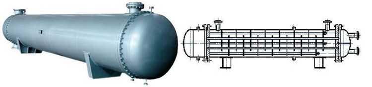 kozhuhotrubnyj-teploobmennik-osnovnye-parametry-teploobmennika-2