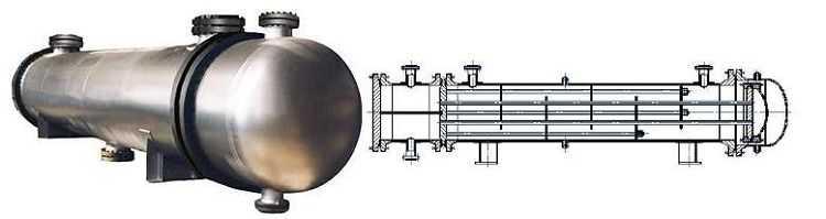 kozhuhotrubnyj-teploobmennik-osnovnye-parametry-teploobmennika-3