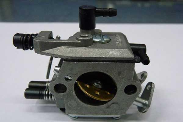 obzor-benzopily-shtil-180-foto-video-tehnicheskie-harakteristiki-8