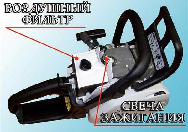 obzor-benzopily-shtil-180-foto-video-tehnicheskie-harakteristiki-6