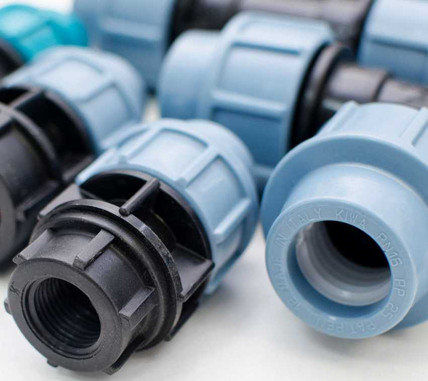 fiting-foto-video-konstruktivnye-elementy-dlya-plastikovyh-trub-2