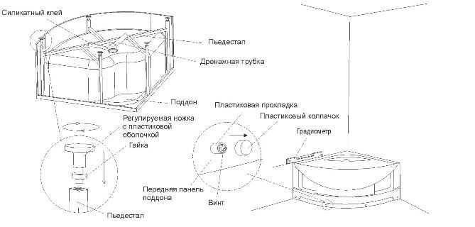 dush-v-malenkoj-vanne-foto-video-kak-ustanovit-dushevuyu-kabinu-6