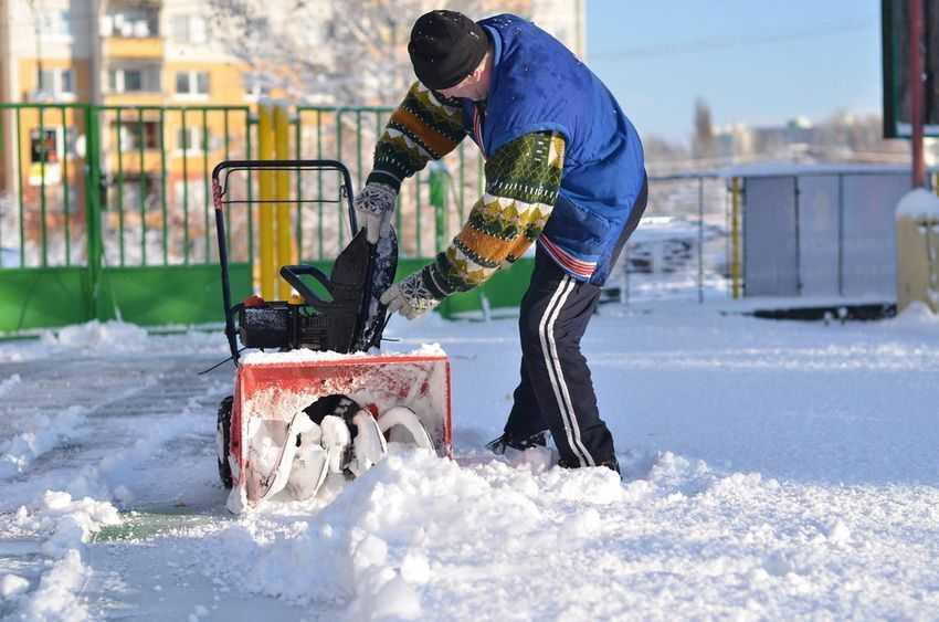 snegouborshhik-foto-video-harakteristiki-otzyvy-czeny-kak-sdelat-svoimi-rukami-11