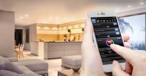 tehnologiya-umnyj-dom-foto-video-preimushhestva-i-nedostatki-sistemy