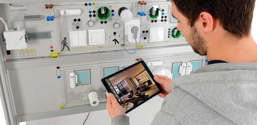 tehnologiya-umnyj-dom-foto-video-preimushhestva-i-nedostatki-sistemy-8