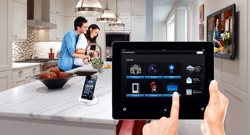 tehnologiya-umnyj-dom-foto-video-preimushhestva-i-nedostatki-sistemy-3