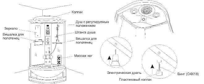 dush-v-malenkoj-vanne-foto-video-kak-ustanovit-dushevuyu-kabinu-12