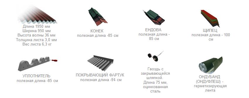 ondulin-ili-profnastil-chto-luchshe-plyusy-i-minusy-materiala-9