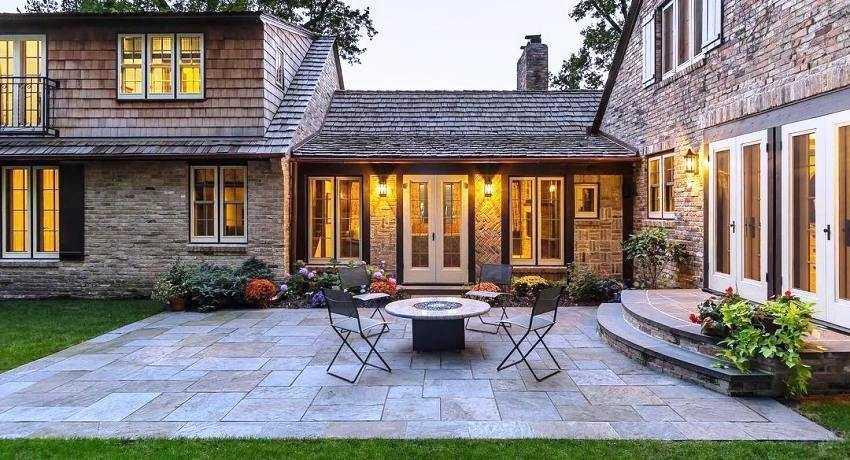 dom-po-anglijski-foto-video-proekty-domov-v-anglijskom-stile-2