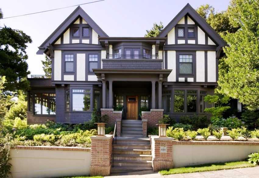 dom-po-anglijski-foto-video-proekty-domov-v-anglijskom-stile-3