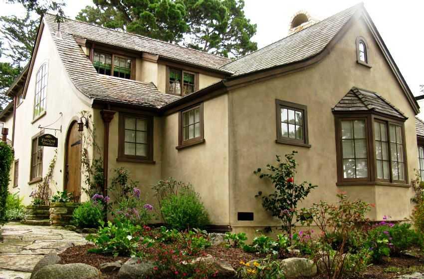 dom-po-anglijski-foto-video-proekty-domov-v-anglijskom-stile-5