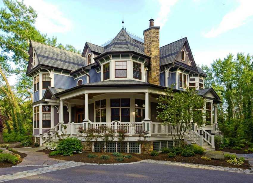 dom-po-anglijski-foto-video-proekty-domov-v-anglijskom-stile-9