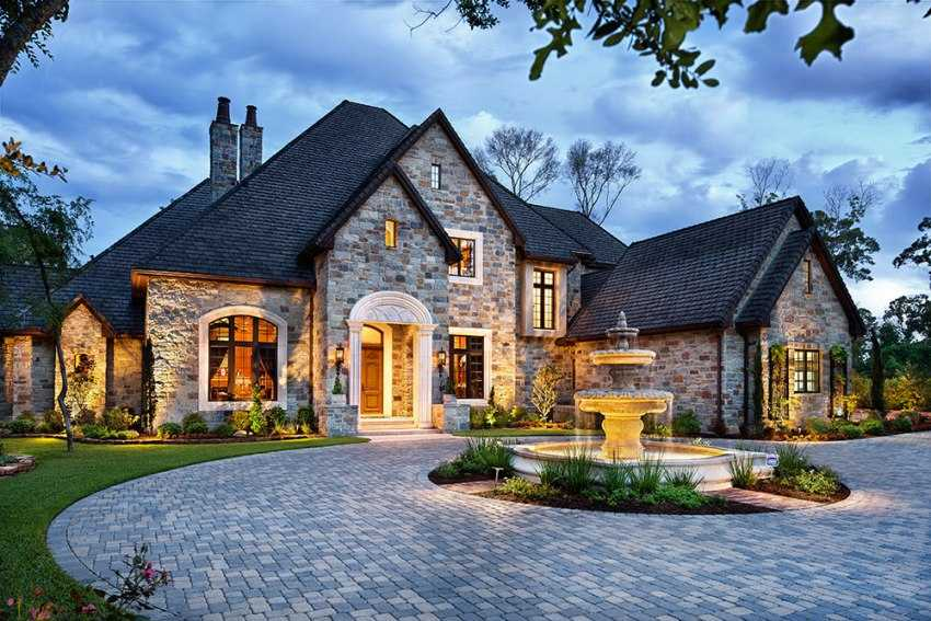 dom-po-anglijski-foto-video-proekty-domov-v-anglijskom-stile-11