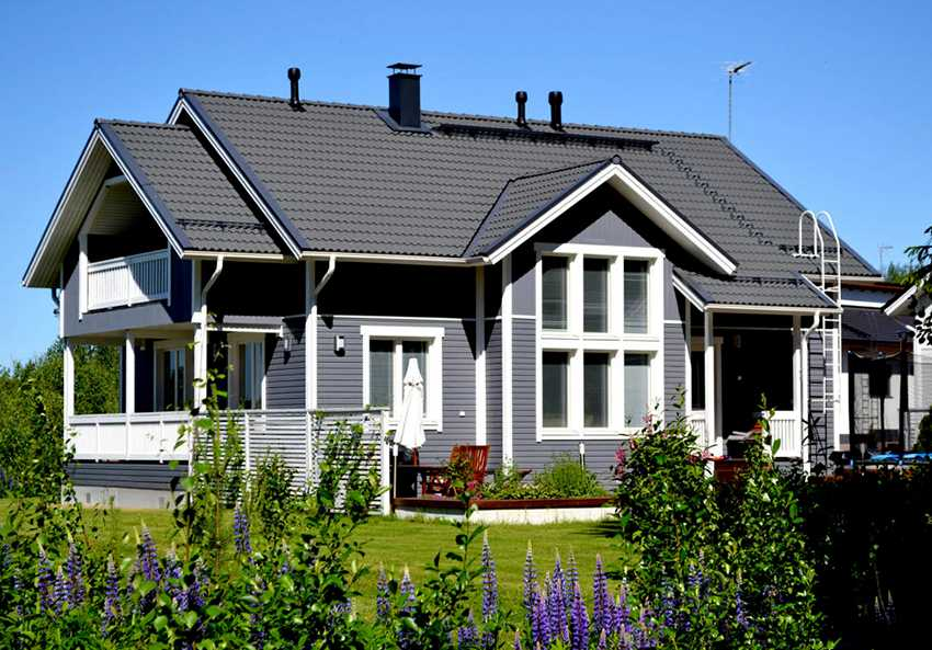 skandinavskie-doma-foto-video-proekty-domov-v-skandinavskom-stile-6