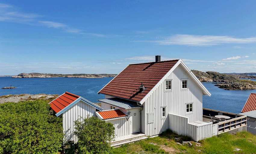 skandinavskie-doma-foto-video-proekty-domov-v-skandinavskom-stile-10