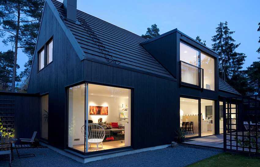 skandinavskie-doma-foto-video-proekty-domov-v-skandinavskom-stile-15