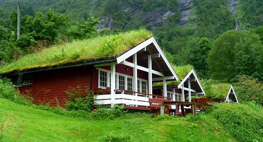 skandinavskie-doma-foto-video-proekty-domov-v-skandinavskom-stile-1