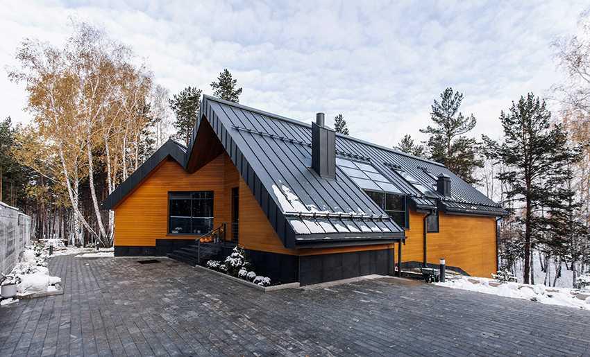 skandinavskie-doma-foto-video-proekty-domov-v-skandinavskom-stile-20