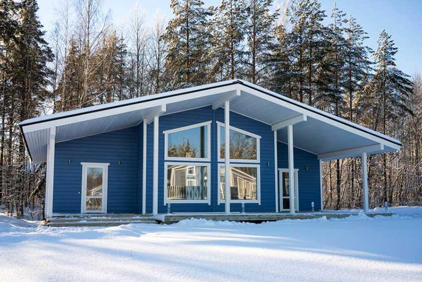 skandinavskie-doma-foto-video-proekty-domov-v-skandinavskom-stile-25