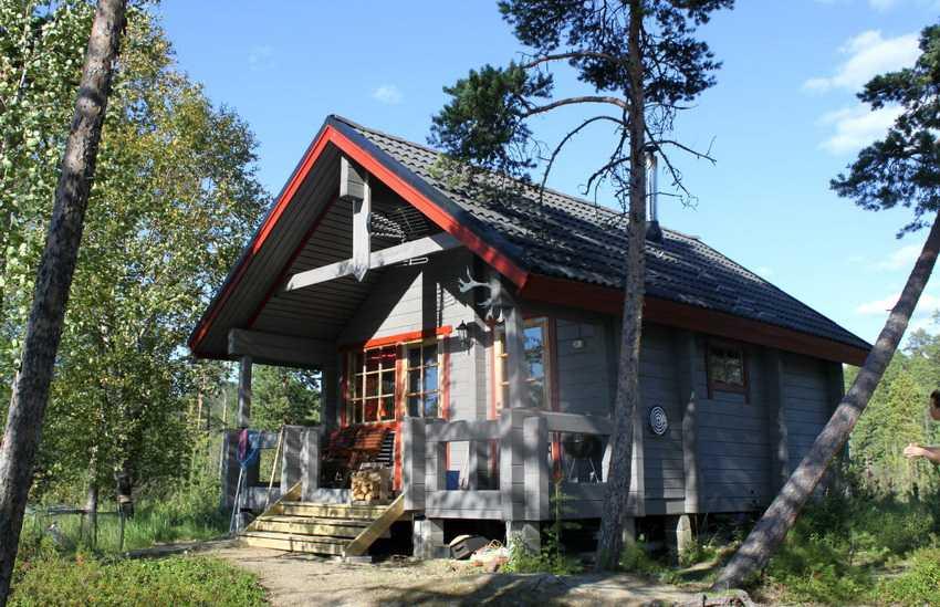 finskie-doma-foto-video-proekty-finskih-domov-osobennosti-tehnologii-3