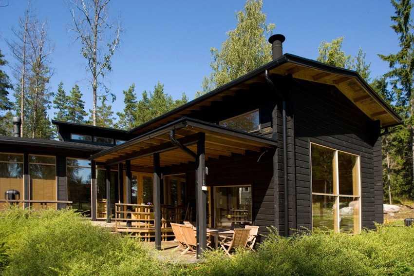 finskie-doma-foto-video-proekty-finskih-domov-osobennosti-tehnologii-2