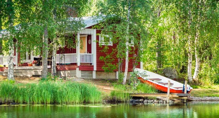 finskie-doma-foto-video-proekty-finskih-domov-osobennosti-tehnologii-1