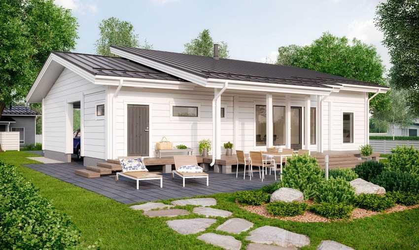 finskie-doma-foto-video-proekty-finskih-domov-osobennosti-tehnologii-5