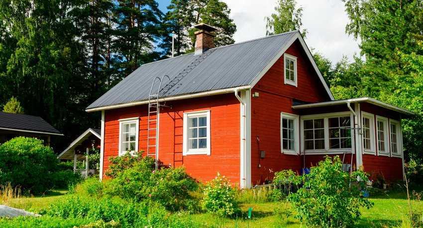 finskie-doma-foto-video-proekty-finskih-domov-osobennosti-tehnologii-4