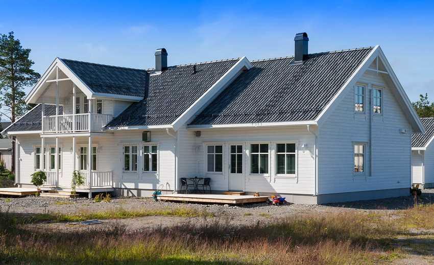 finskie-doma-foto-video-proekty-finskih-domov-osobennosti-tehnologii-9