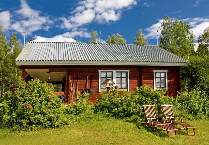 finskie-doma-foto-video-proekty-finskih-domov-osobennosti-tehnologii-10